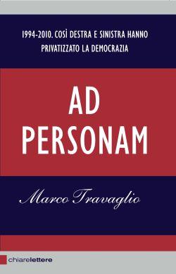 ad_Personam_interna