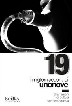 copertina(1)