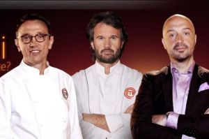 l43-barbieri-cracco-bastianich-130226153401_big