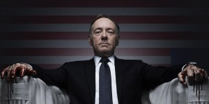 houseofcards-spacey