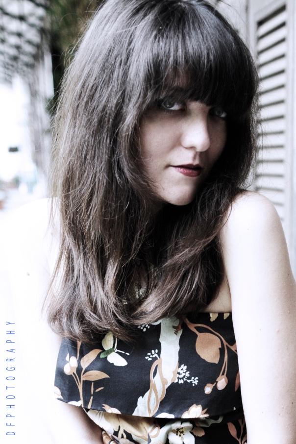 Giuliana Altamura