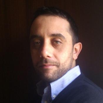 Massimiliano Timpano
