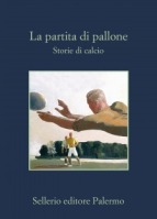 partitapallone-sellerio