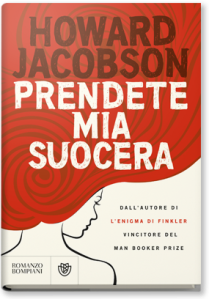 jacobson