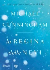 michael_cunningham_la_regina_delle_nevi