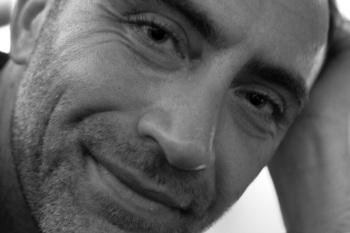 Alessandro Berselli
