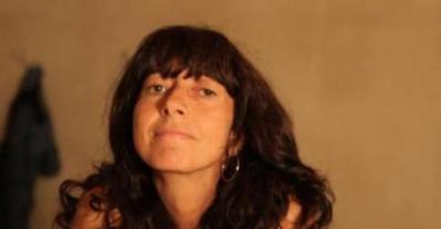 Claudia Priano al Festivaletteratura di Mantova per @Stoleggendo