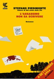 l-assassino-non-sa-scrivere