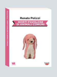 copertina_polizzi_2-221x300