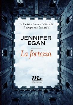 cover_egan_la_fortezza (1)