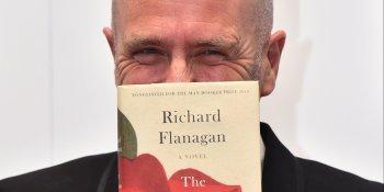o-RICHARD-FLANAGAN-facebook