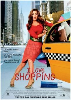 i_love_shopping_isla_fisher_p_j_hogan_017_jpg_etfj