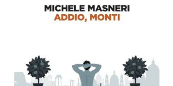 Michele-Masneri-recensione-addio-monti-minimum-fax