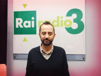 Giorgio Specioso
