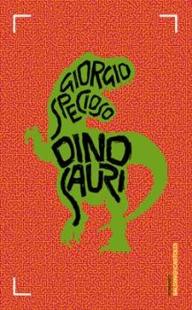 Dinosauri1 (1)