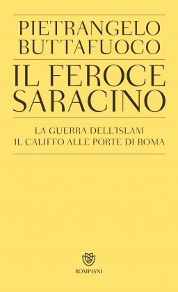 buttafuoco_saracino-PIATTO-256x420