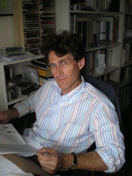 Fabio Gambaro