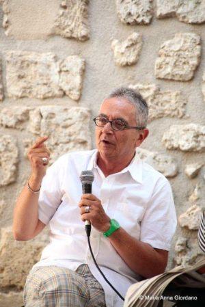Piero Melati