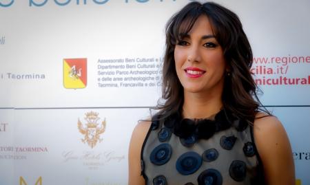Antonella Ferrara (3) (1)