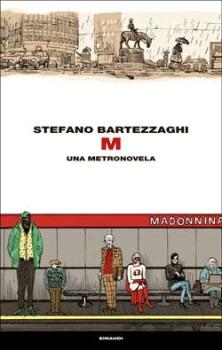 m-bartezzaghi (1)