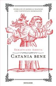 catania-bene (1)