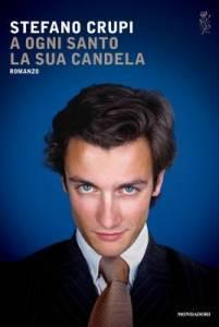 a_ogni_santo_la_sua_candela_la_napoli_corrotta_di_stefano_crupi (2)