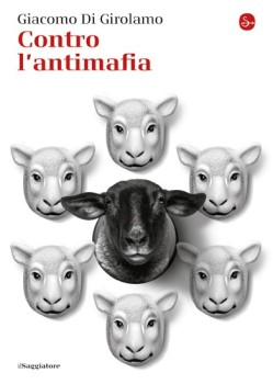 contro-l-antimafia_pc-391x550