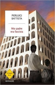 cover-mio-padre-era-fascista