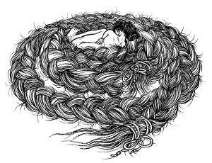 2016-04-28-1461805749-5585072-SPOT_her_hair