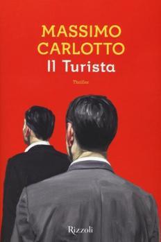 carlotto-kveb-u1090600402188i3f-680x600lastampa-it